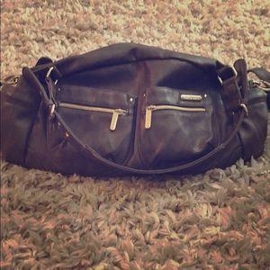 Handbags - Timi & Leslie Diaper Bag